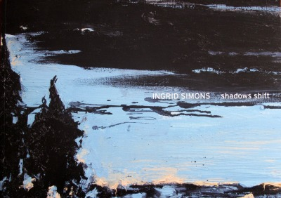 """SHADOWS SHIFT"", Ingrid Simons, please click"