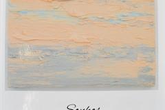 "Photobook ""SONHOS"", Ingrid Simons, please click"