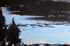 """SHADOWS SHIFT"", Ingrid Simons, please click"
