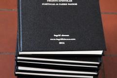 """BRIEVENPROJECT NEDERLAND & PORTUGAL"", Ingrid Simons, please click"