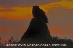 PHOTOBOOK residency Portugal 2019, Ingrid Simons, please click