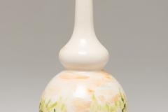 Ceramic Flower Vase NL 212
