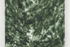 """""""Night Fog VI"""",  30 x 24 cm., oil on linen 2020"""