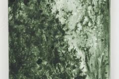 """""""Night Fog III"""",  30 x 24 cm., oil on linen 2020"""
