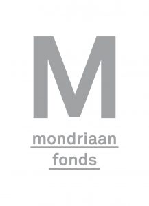 Logo downloads NL web grijs