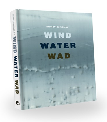 Wind Water Wad 2015