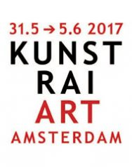 cropped-logo_website_KunstRAI_2017
